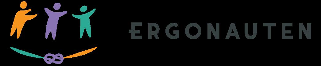 Ergonauten - Ergotherapie für Kinder und Neurologie in 1020